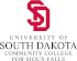 USD Community College for Sioux Falls Logo