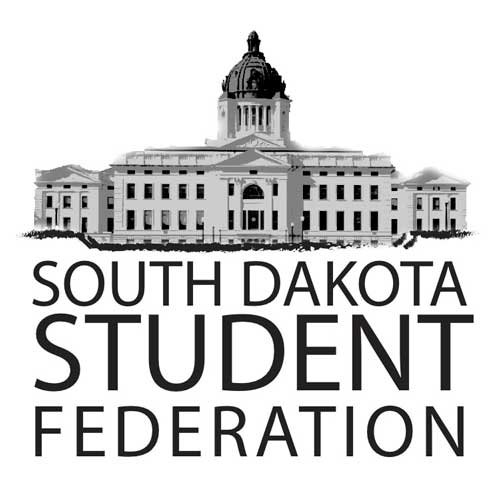 South Dakota Student Federation